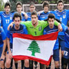 Football : L'USJ prend une froide revanche contre Balamand et se qualifie en finale de Ligue !