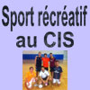 Sport-recreatif-au-CIS