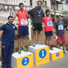 Cross Inter-USJ